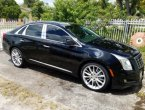 2013 Cadillac XTS under $9000 in Florida