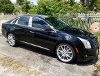 2013 Cadillac XTS in FL