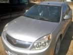 2007 Saturn Aura under $3000 in California