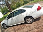 2010 Chevrolet Impala under $3000 in South Carolina