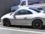 2004 Mitsubishi Eclipse in OR