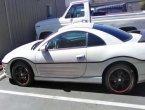 2004 Mitsubishi Eclipse in OR