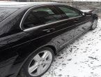 2011 Mercedes Benz C-Class in NY