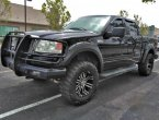 2004 Ford F-150 under $7000 in New Mexico