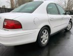 2003 Mercury Sable under $3000 in New York