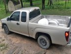 2006 Chevrolet Colorado under $5000 in Texas
