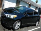 2014 KIA Forte under $7000 in California