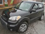 2007 KIA Soul under $6000 in Virginia