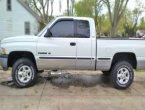 1999 Dodge Ram in OH