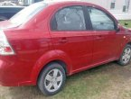 2008 Chevrolet Aveo under $2000 in Missouri