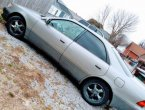 1999 Lexus ES 300 under $2000 in Kentucky
