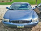 2002 Buick LeSabre in IA