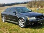 2003 Audi A4 in MD
