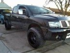 2005 Nissan Titan under $9000 in Arizona