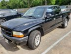 2002 Dodge Dakota in TX