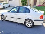 1999 BMW 323 in CA