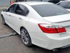 2015 Honda Accord under $16000 in Pennsylvania