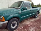 2000 Ford F-250 under $7000 in Nevada