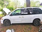 1999 Chrysler Town Country under $2000 in Florida