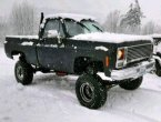 1978 GMC G1500 under $4000 in Washington