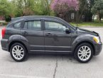 2011 Dodge Caliber under $5000 in Indiana