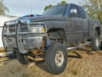 1997 Dodge Ram under $2000 in California