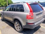 2005 Volvo XC90 under $2000 in Georgia