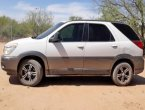 2004 Buick Rendezvous under $2000 in Arizona