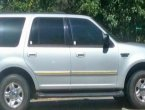 2001 Ford Expedition under $2000 in Georgia