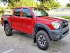 2013 Toyota Tacoma under $12000 in Texas