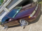 1995 Chevrolet Impala under $10000 in Texas