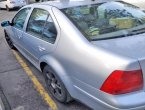 2002 Volkswagen Jetta under $1000 in California