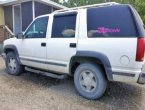 1999 Chevrolet Tahoe under $2000 in Florida