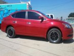 2014 Nissan Sentra under $6000 in California
