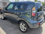 2011 KIA Soul under $5000 in Maryland