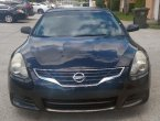 2011 Nissan Altima under $5000 in Florida