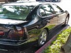 1998 Lexus GS 300 under $3000 in California