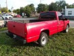 1998 GMC 1500 under $3000 in Florida