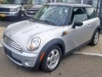 2009 Mini Cooper under $4000 in New Jersey
