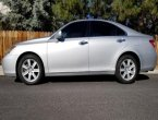 2007 Lexus ES 350 under $7000 in Nevada