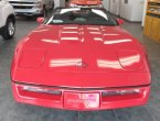 1989 Chevrolet Corvette under $21000 in New York