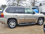 2003 GMC Envoy under $3000 in Louisiana