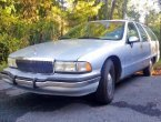 1994 Buick Roadmaster under $2000 in Florida