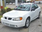 2004 Pontiac Grand AM under $2000 in Texas