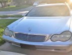 2002 Mercedes Benz 320 under $5000 in Texas