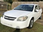 2010 Chevrolet Cobalt under $3000 in Georgia