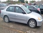 2004 Honda Civic under $2000 in Pennsylvania