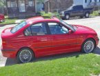 2002 BMW 325 under $3000 in Ohio