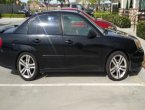2005 Chevrolet Malibu under $2000 in California