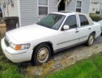 Grand Marquis was SOLD for only $500...!